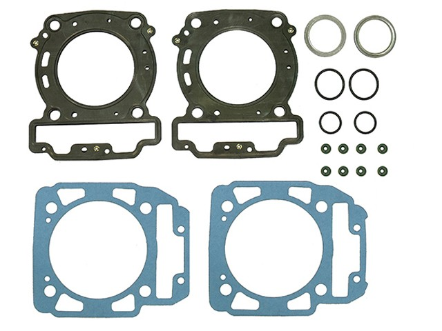 NAMURA TOP END GASKET KIT NA-80004T