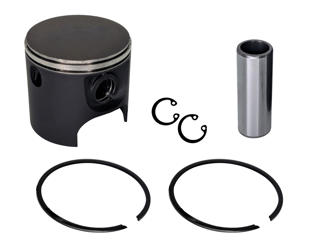NAMURA PISTON KIT NW-10000