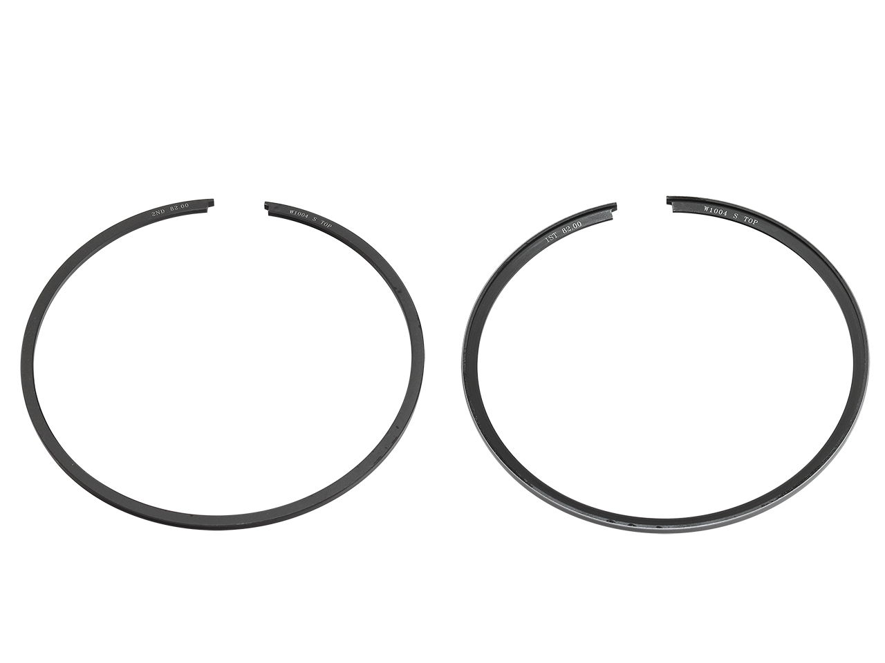 NAMURA PISTON RING NW-10004R