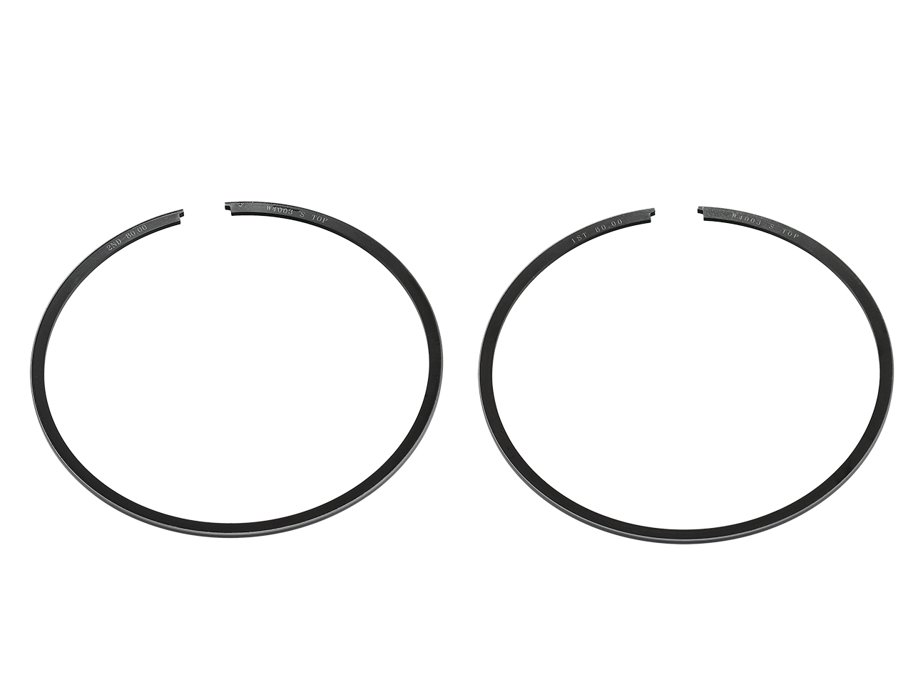 NAMURA PISTON RING NW-40003R