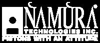 Namura